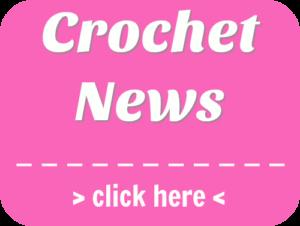 crochet-news-banner-500