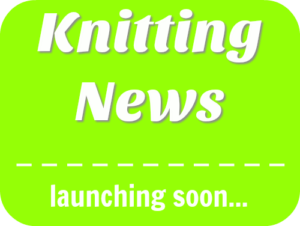 knitting-news-banner-500b