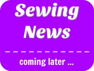sewing-news-banner-500