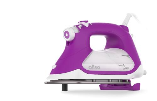 Oliso TG1600 ProPlus Smart Iron