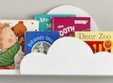 diy cloud bookshelf ledges 1 1