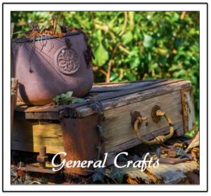General Crafts