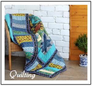https://crafting-news.com/category/quilting/