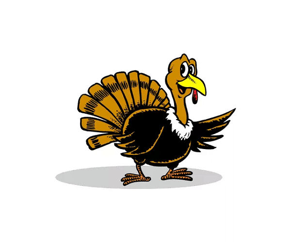 Thanksgiving Clip Art from Christian Clip Art