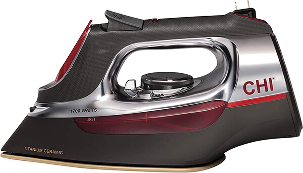 Rowenta DW6080 Steam Iron From Amazon