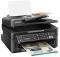 printer for vinyl stickers epson workforce 2630