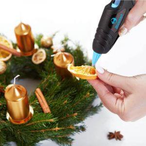 Best Crafting Hot Glue Gun