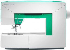 Husqvarna Viking Jade 20 Sewing Machine