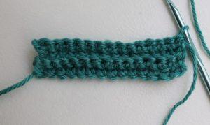 BLO Crochet