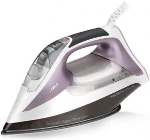 Reliable Velocity 230IR Steam Iron