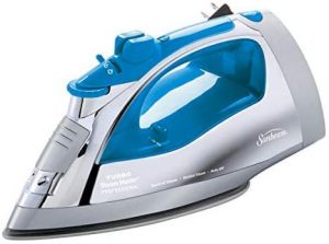 Sunbeam Steammaster Steam Iron