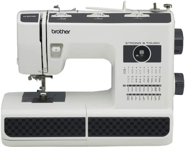 best leather dewing machine