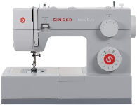 SINGER Heavy Duty 4411 Portable Sewing Machine