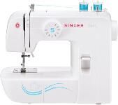 SINGER Start 1304 Free Arm Best Sewing Machine