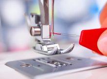 best needle threader for 2021