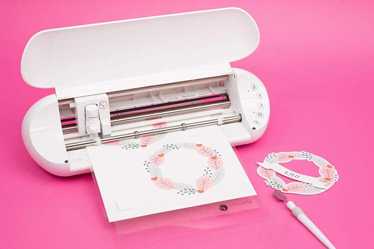 Digital Die Cutting Machines