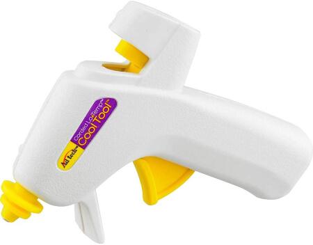 AdTech Ultra Low Temp Cool Tool