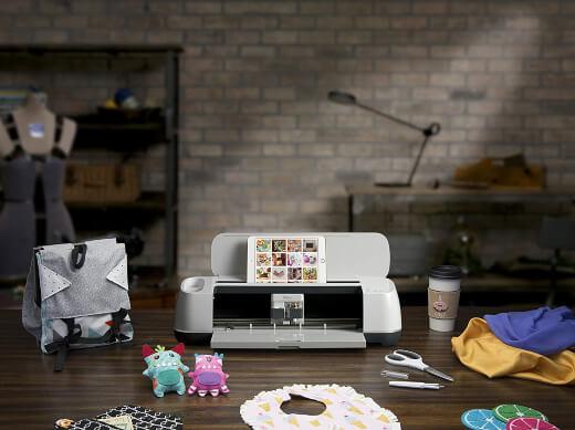 best stencil maker machine