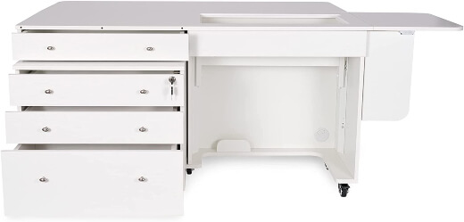 Arrow K8811 Kangaroo Sewing Cabinet