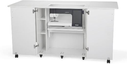 Arrow K9411 Emu Kangaroo Sewing Cabinet