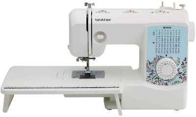 Brother XR 3774 Sewing and Quilting Machine