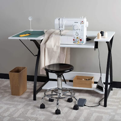 Sew Ready Comet Multipurpose Sewing Table