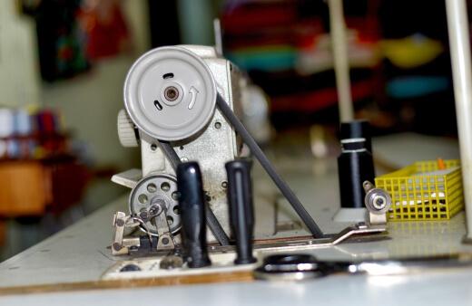 best sewing machine oils